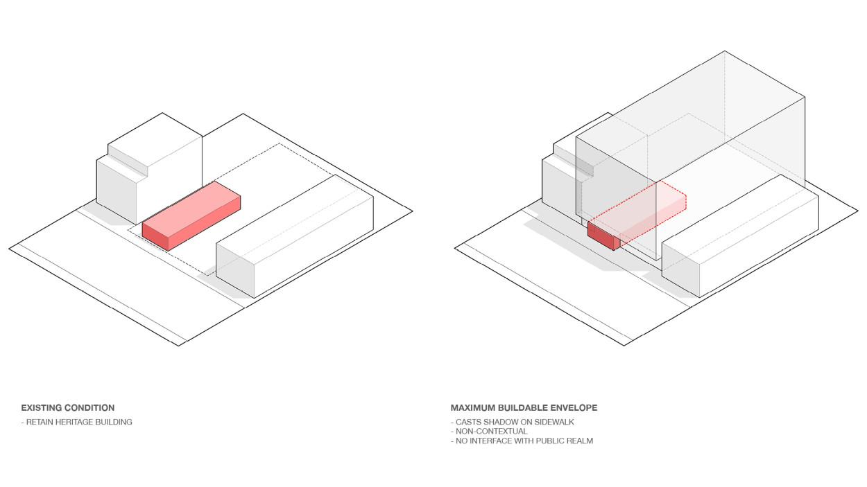 hive modern office modern office. Black Bedroom Furniture Sets. Home Design Ideas