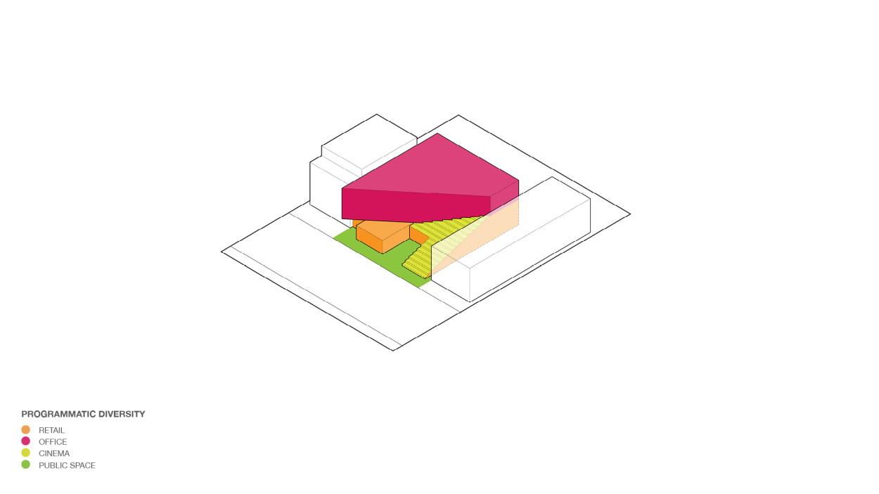 HIVE-Web-Diagram-Spreads-Final5.jpg