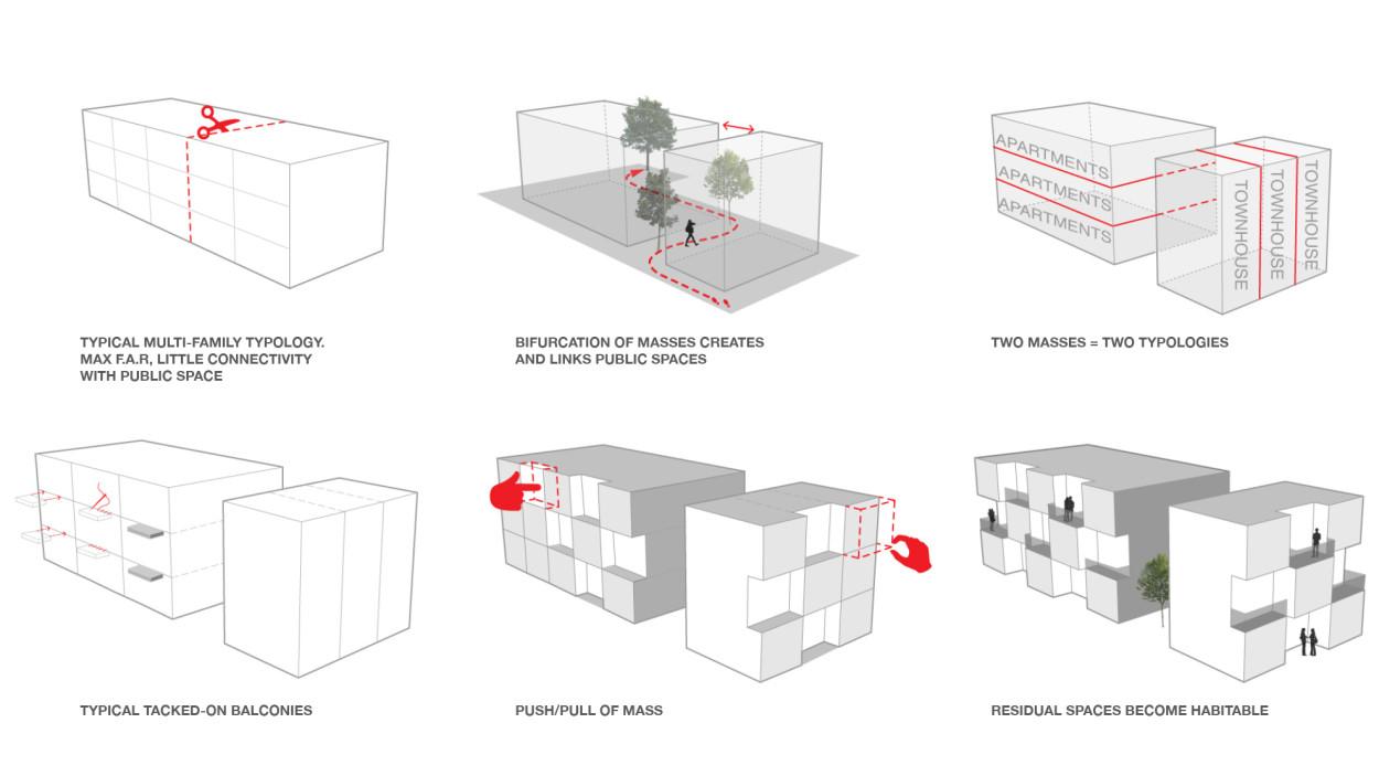 HYBRID-Web-Diagram-Spread.jpg