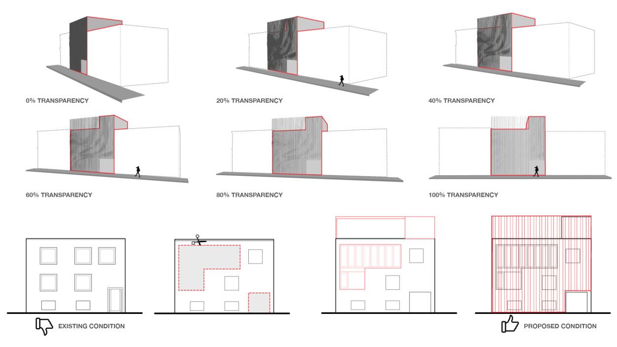 Junction-9-Web-Diagram-Spread-Final.jpg