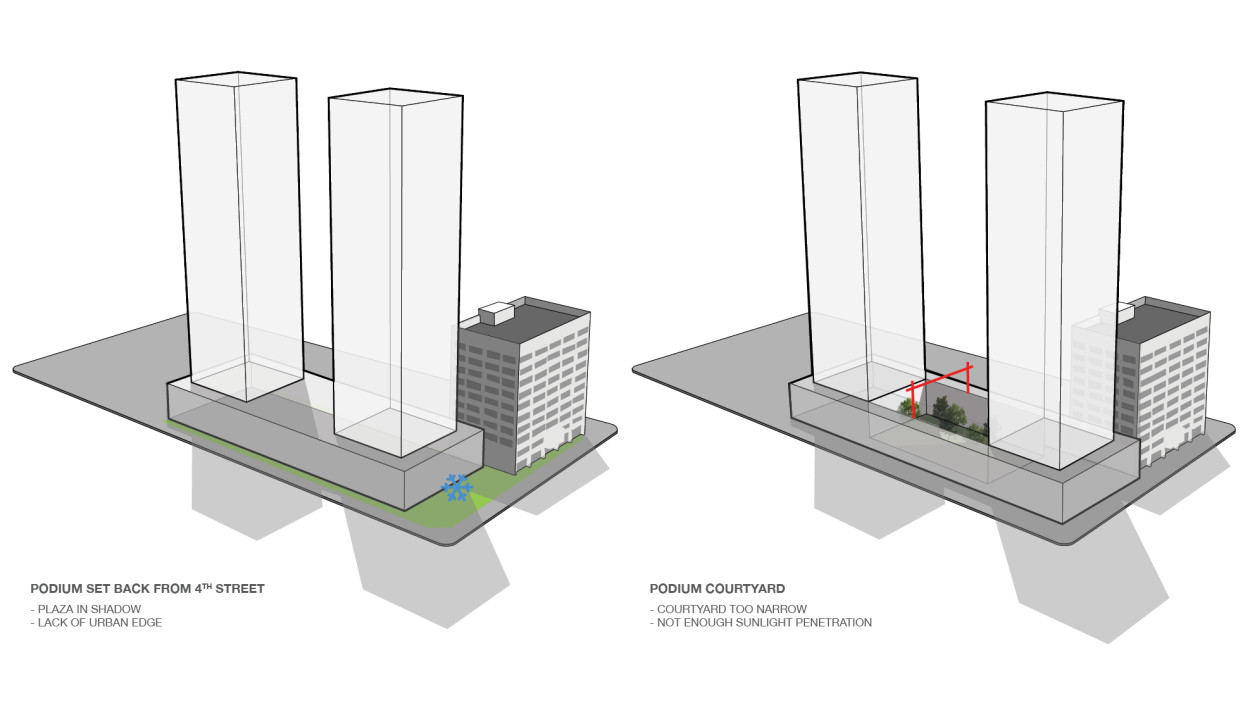 Mission-Towers-Web-Diagram-Spreads-Final.jpg