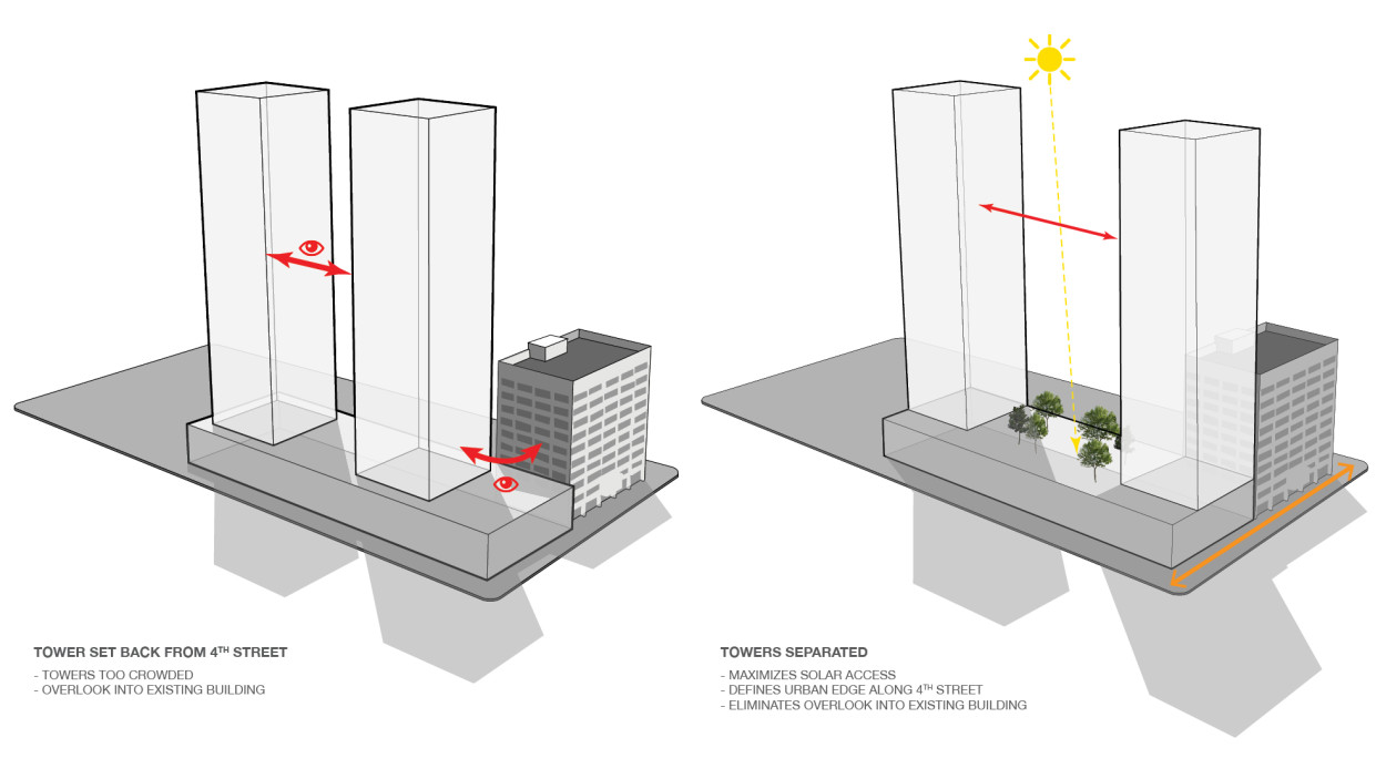Mission-Towers-Web-Diagram-Spreads-Final2.jpg