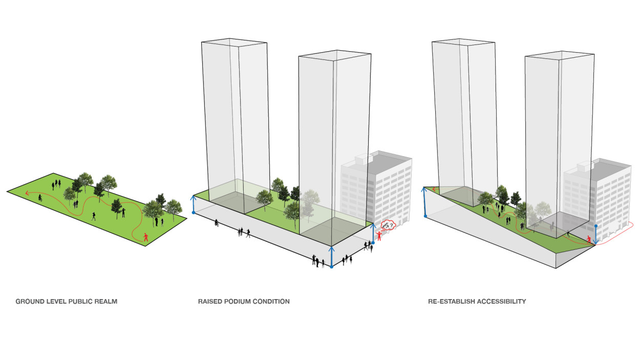 Mission-Towers-Web-Diagram-Spreads-Final3.jpg