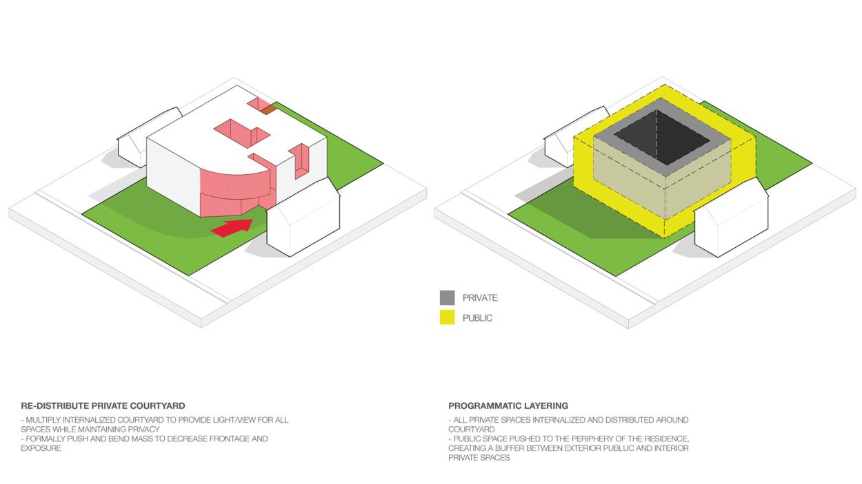 diagram_021.jpg