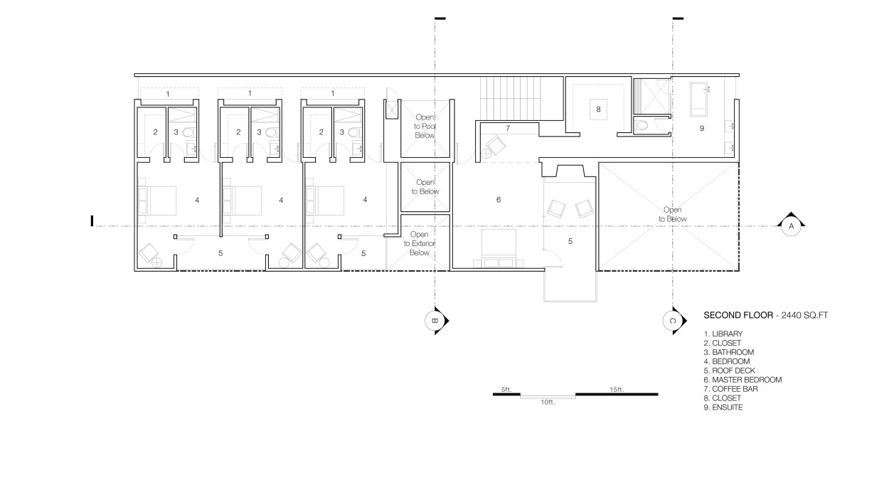 Lakeview-1-Web-Plan-Section-Spreads3.jpg