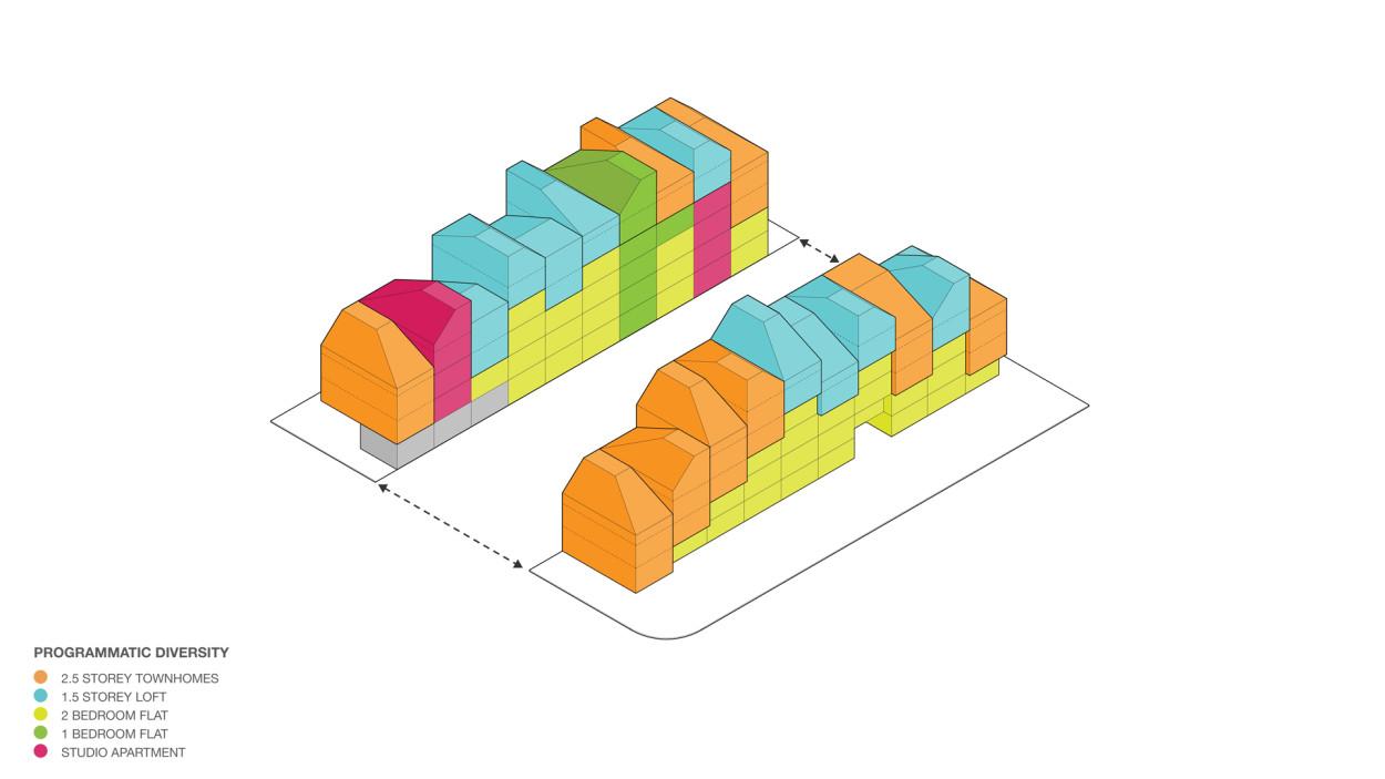 VILLAGE-Web-Diagram-Spreads-Final5.jpg